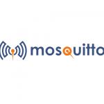 移植mosquitto到嵌入式linux平台