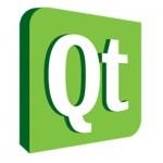 Qt-logo-400x400