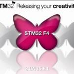 STM32F429I