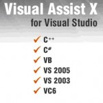 Visual Assist X 10.8_2043.0