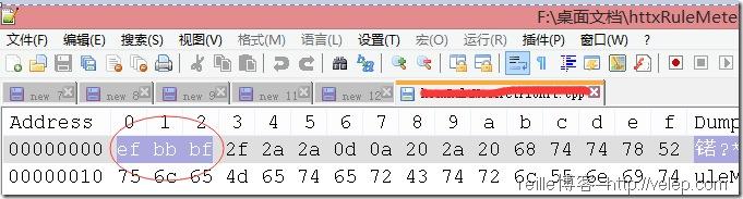 Cache_3bd3d1610c4a53d2.