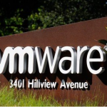 vmware 10
