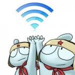 wlan_wifi